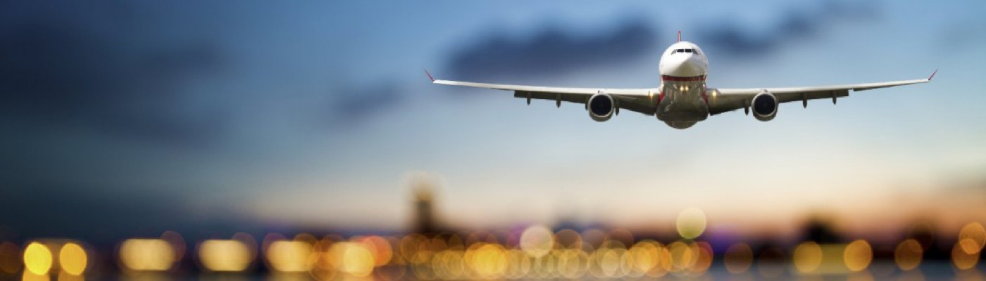 Fear of Flying Manchester Hypnotherapy