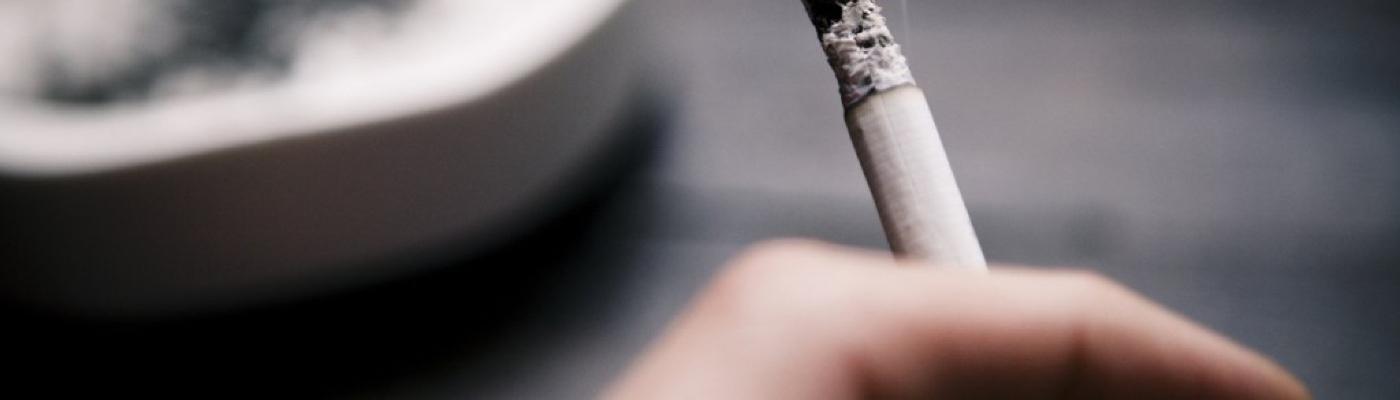 Stop Smoking Manchester